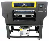 Печатающее оборудование UV 6040