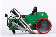 Сварочный аппарат для баннерной ткани LC3000D