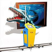 3D настенная печатная машина