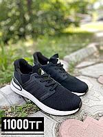 Кроссовки Adidas ultraboost чвбн