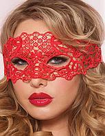 Маска Enchanting Red