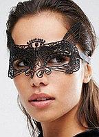 Маска Black Lace, фото 1