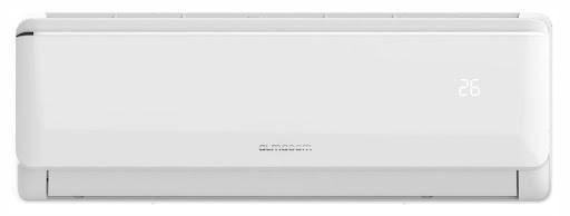 Кондиционер almacom ACH-18AS белый