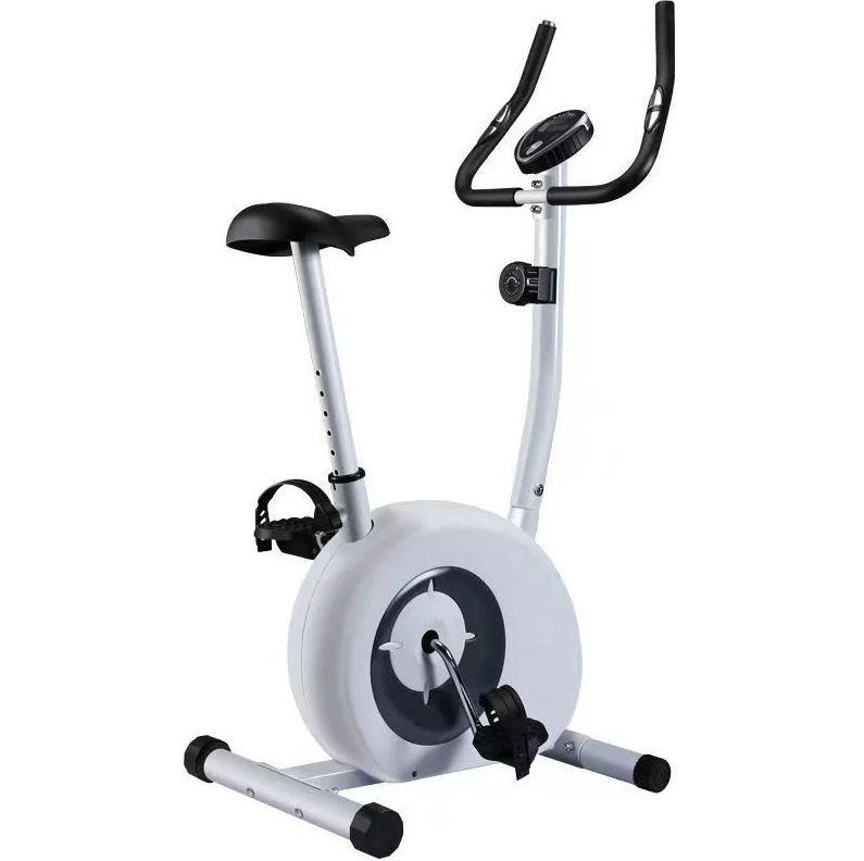Велотренажер для дома Magnetic Bike 8504A