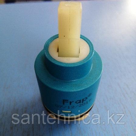 FRAP F51-1 Картридж 35 мм, фото 2