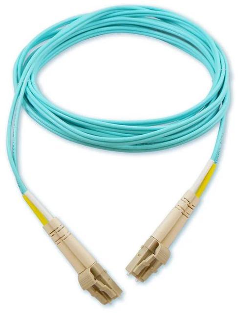 Компоненты для оптоволоконной сети