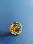 Картридж для смесителя Sedal 25 мм Gappo G54