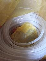 Шланг силиконовый