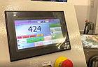 Полуавтоматический пресс для вырубки пазлов PUZZLE-MASTER TVE 53х73, фото 5