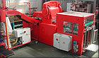 Полуавтоматический пресс для вырубки пазлов PUZZLE-MASTER TVE 53х73, фото 6