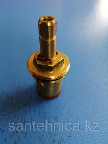 Кран-букса для смесителя CL52-13, фото 2