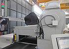 Полуавтоматический пресс для вырубки пазлов PUZZLE-MASTER TVE 53х73, фото 10
