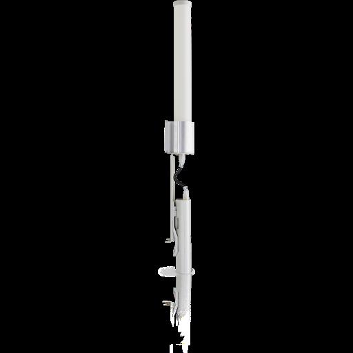 Антенна Ubiquiti AMO-5G13 AirMax OMNI 5GHZ 13DBI