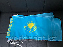 Флаг 20*50 см