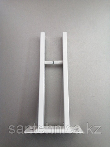 Крепление напольное для радиатора стойка, фото 2
