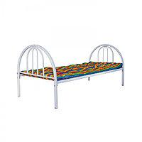 Кровать Модель Т (две спинки)