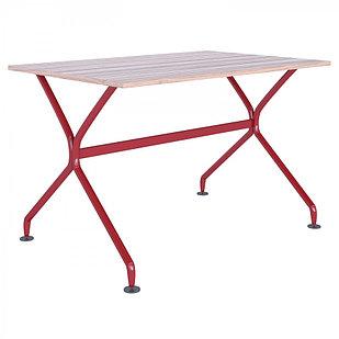 Стол ЕТ-002 (1200х800)