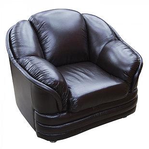 Кресло 'Юра'
