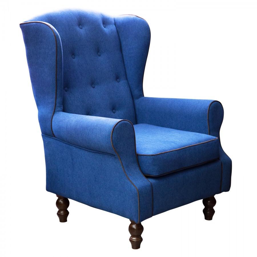 Кресло 'Брендон'