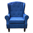 Кресло 'Брендон', фото 2