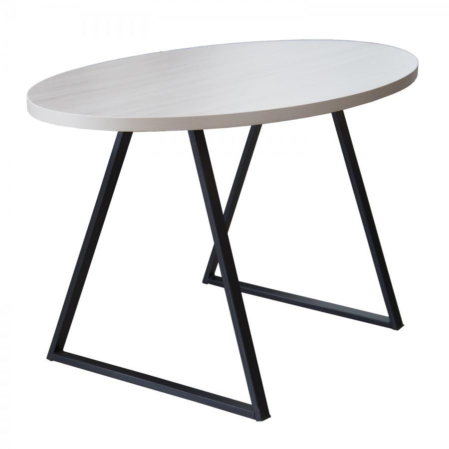 Стол 'Регби' (1400х800)