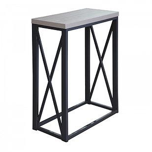 Столик 'Винтаж'