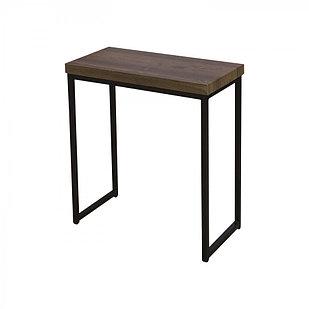 Стол 'Тито' (600х300)
