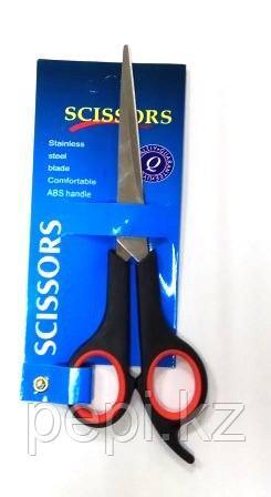 Ножницы с хвостиком SCISSORS 70WY-16-275