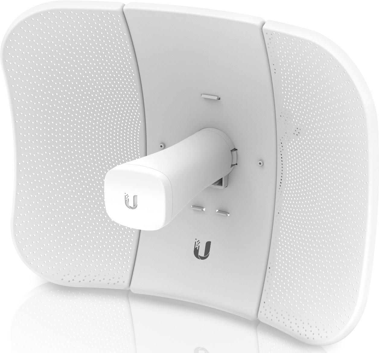 Мост Wi-Fi Ubiquiti  LBE-5AC-Gen2 LiteBeam 5AC Gen2