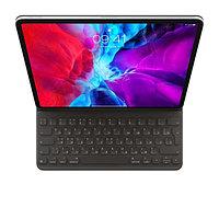"Клавиатура для iPad Apple Smart Keyboard iPad Pro 12.9"" (MXNL2RS/A)"
