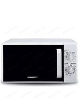 Микроволновая печь HORIZONT 20MW700-1378AAW 20л,0,7кВт,мех.панель