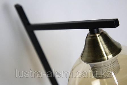 Светильник Настольная 39344/1, фото 2
