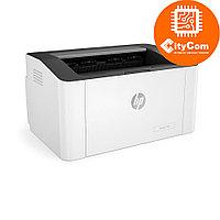 Принтер HP Laser 107a Арт.6446