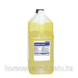 Пантастик лемон (5кг) / Pantastik Lemon