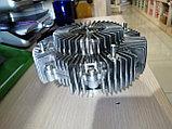 Гидромуфта (термомуфта) вентилятора LAND CRUISER 100, LX450 1FZ V-4500, фото 4