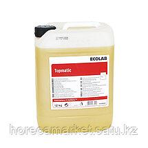 Топматик (12кг) / Topmatic, фото 2