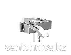 Смеситель для ванны IDDIS Perfection CA23160C
