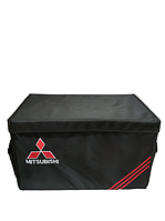 Сумка органайзер в багажник Mitsubishi