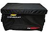 Сумка органайзер в багажник Chevrolet