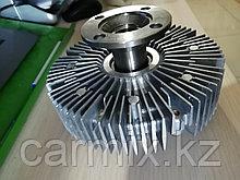 Гидромуфта (термомуфта) вентилятора FORTUNER, HILUX 2KD, 2KZ V-2500