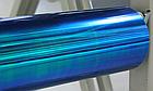 """Тонировочная пленка """"Хамелеон"""" (F906) 0,3м х 9м, фото 2"""