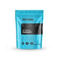 Гейнер Beyond - Ultimate Gainer, 1 кг Клубника-банан