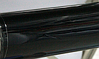 """Тонировочная пленка """"Черная"""" (D5309) 0,3м х 9м, фото 2"""