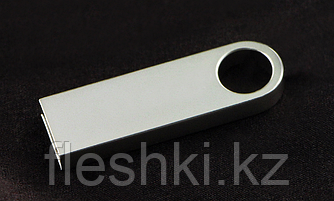 Металлическая флешка (SE9) - 8 гб USB 3.0