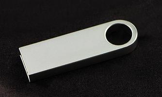 Металлическая флешка (SE9) - 16 гб USB 3.0