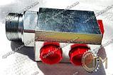 Гидрозамок односторонний 541.08.00 (П 788А), фото 8