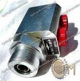 Гидрозамок односторонний 541.12.00, фото 2