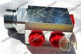 Гидрозамок односторонний 541.12.00, фото 3