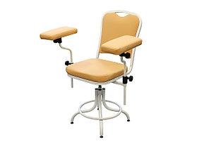 Донорское кресло