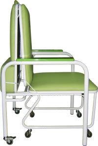 Кресло-кровать М182-02